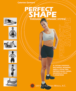 copertina_manuale_perfect_shape